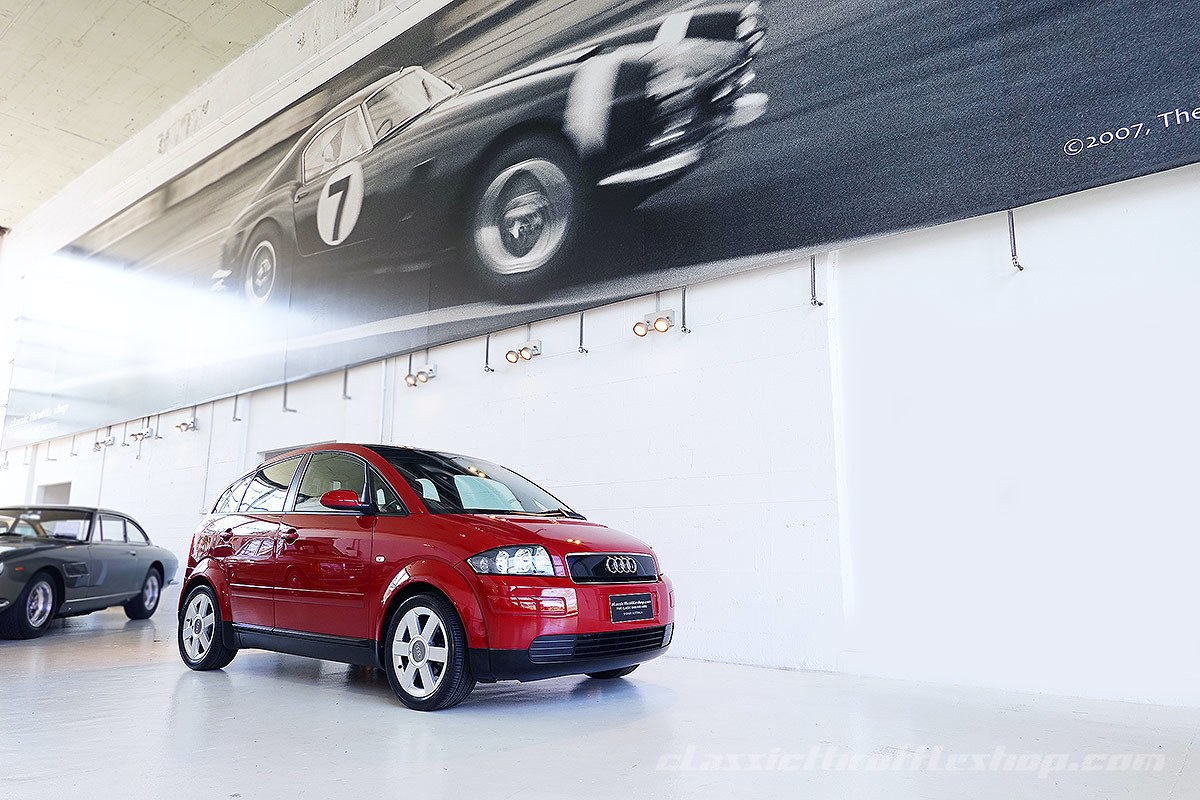 2001-Audi-A2-Amulet-Red-12