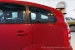 2001-Audi-A2-Amulet-Red-18