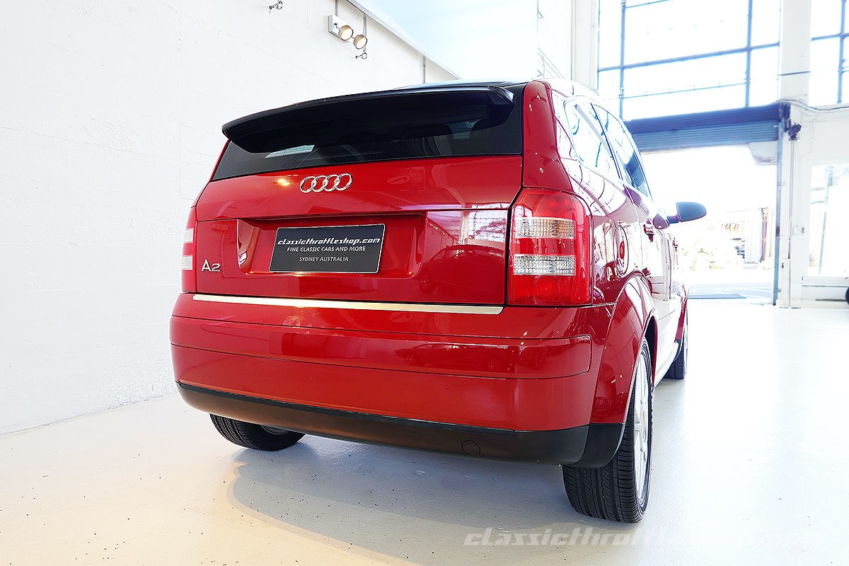 2001-Audi-A2-Amulet-Red-6