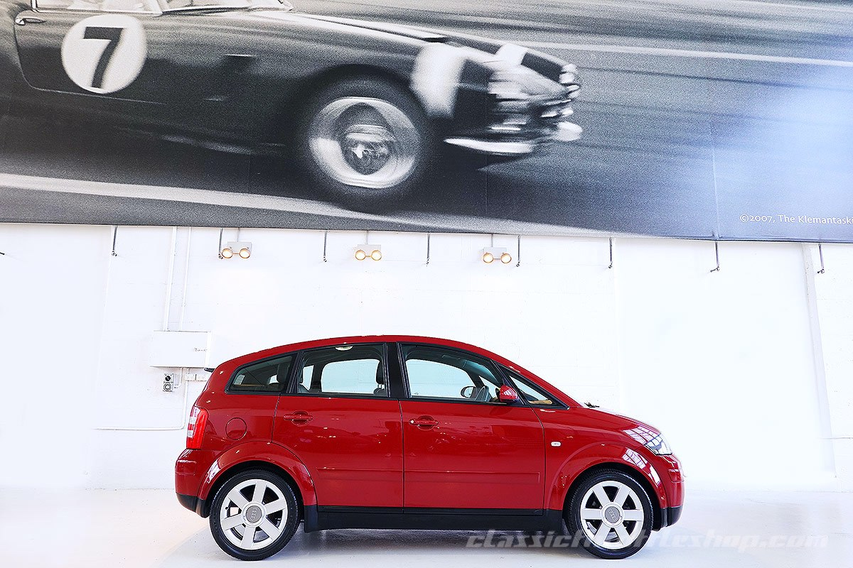 2001-Audi-A2-Amulet-Red-7