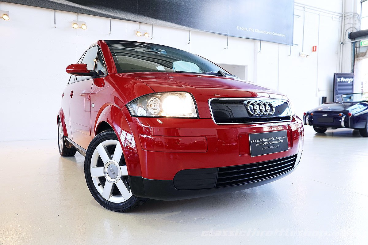 2001-Audi-A2-Amulet-Red-8