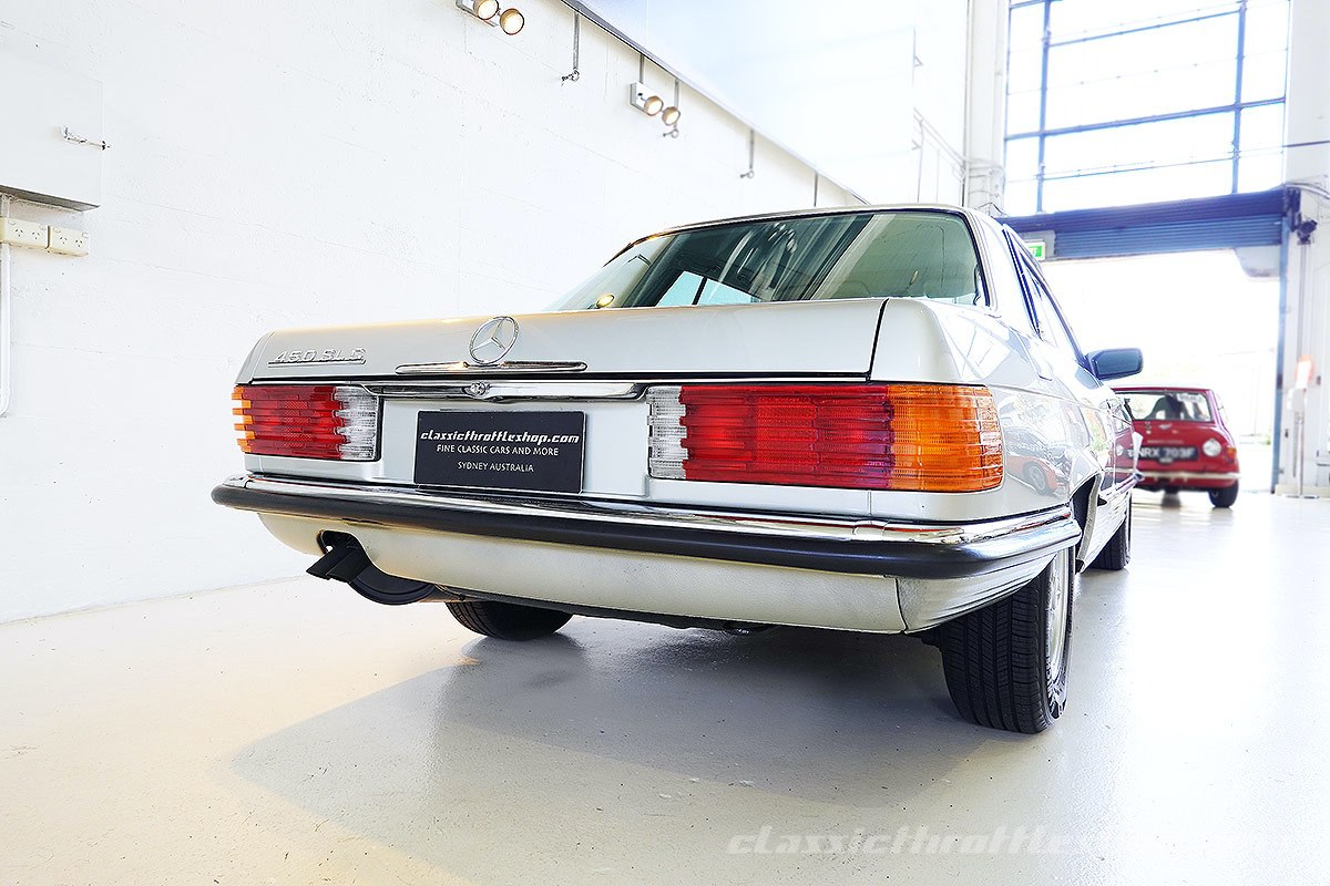 1978-Mercedes-Benz-450-SLC-Astral-Silver-6